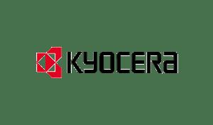 kyocera-logo_375x220