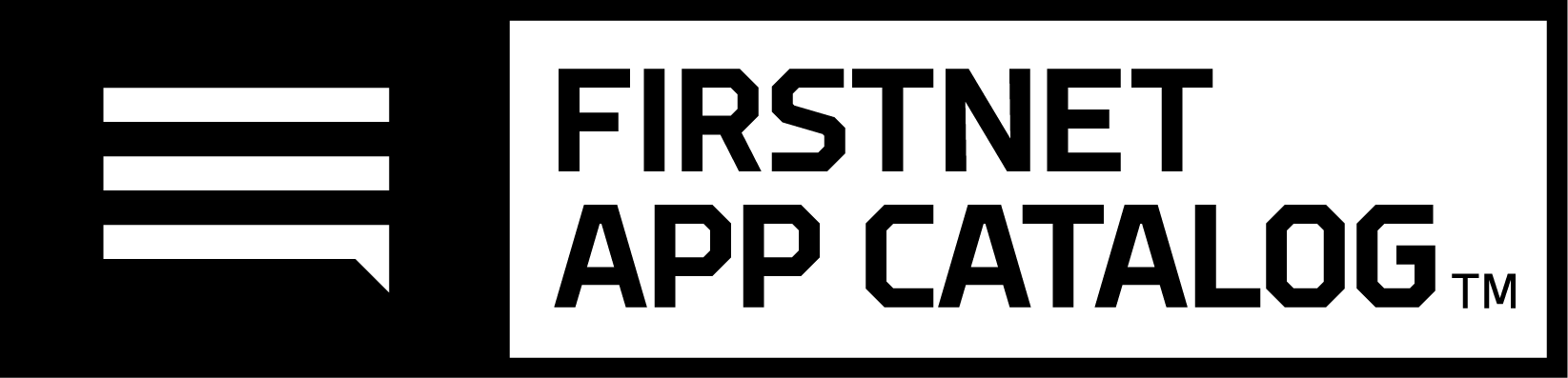Firstnet App Catalog